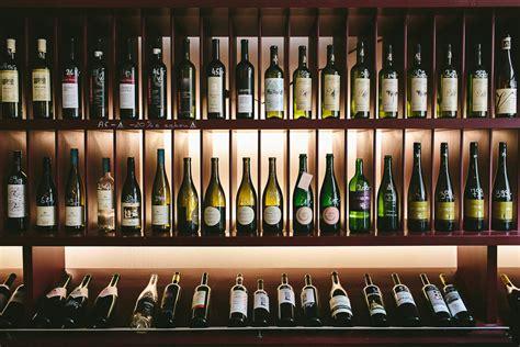 Best Wine Bars In Prague — Taste Of Prague Food Tours