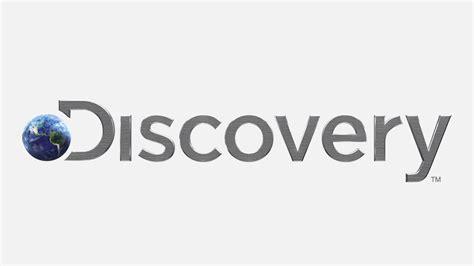 Discovery Ceo David Zaslav Talks Post-scripps Deal Plans