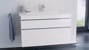 Dichtung Unter Waschbecken : waschtisch montieren cool b die montage eines kaum lnger als eine stunde dauert das waschbecken ~ Watch28wear.com Haus und Dekorationen