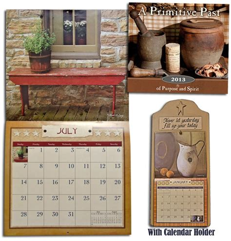 kp country primitives images pinterest kp creek gifts