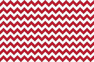 Red Chevron Pattern Background | www.pixshark.com - Images ...