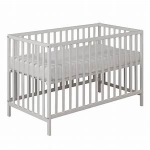 C Discount Lit Enfant : cdiscount lit bebe pliant bois mod le de tricot gratuit ~ Teatrodelosmanantiales.com Idées de Décoration