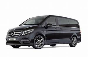 Mercedes Classe V Amg : mercedes benz v class amg madrid support service sl general aviation terminal ~ Gottalentnigeria.com Avis de Voitures