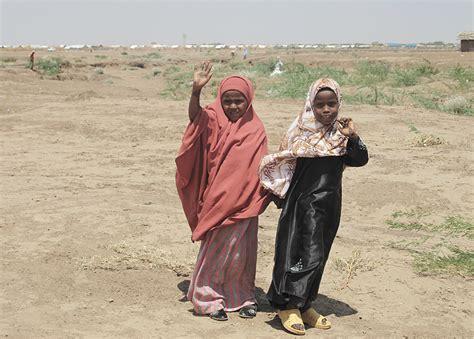 A Kenyans Plea For Somali Refugees Kenyan Feminist