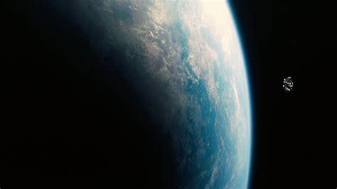 Interstellar Animated Wallpaper - interstellar wormhole wallpaper 70 images