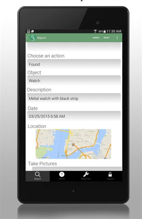 programming apps for android 15 apps for programming on android 171 android appstorm