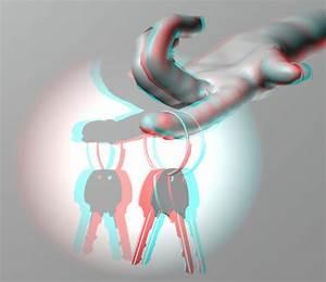 3d Bilder Selber Machen : cool bilder 3d with bilder 3d ~ Frokenaadalensverden.com Haus und Dekorationen