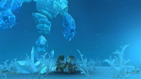 ultimate legend 8 elemental mmorpg allods galleries