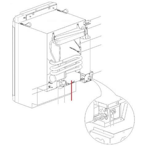 thetford toilet parts breakdown  drone fest