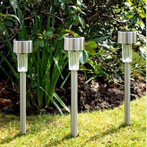 Solar Power Garden Decoration L by Morden Design Ufo Model Solar Led Garden Light For Garden