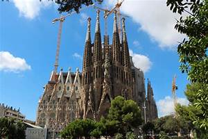 Sagrada Familia tickets coupe file et prix 2017 fr Barcelona Museum