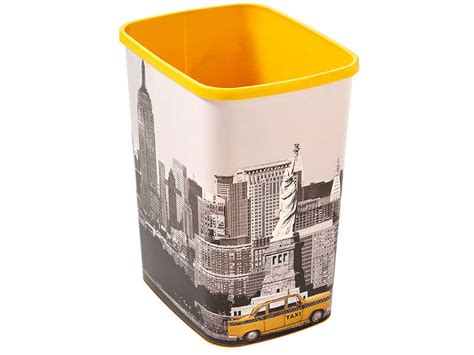 poubelle york chambre poubelle york chambre conceptions de maison