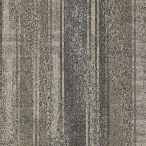 shaw carpet tile shaw philadelphia carpet tile