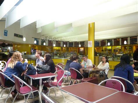 bureau de change aeroport roissy l essentiel sur l a 233 roport beauvais till 233