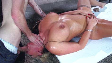 Phoenix Marie Ass Fucked By A Dude With A Huge Dick Pornid Xxx