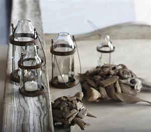 Glasschneider Für Flaschen : 26 bastelideen f r diy projekte aus weinflaschen ~ Watch28wear.com Haus und Dekorationen