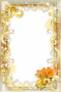 Wedding PNG images free download