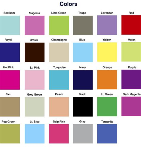 fancy color names personalized fancy flowers aisle runner wrapwithus
