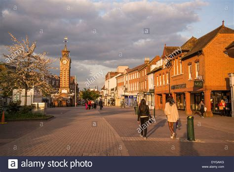 Related Keywords & Suggestions for Epsom England