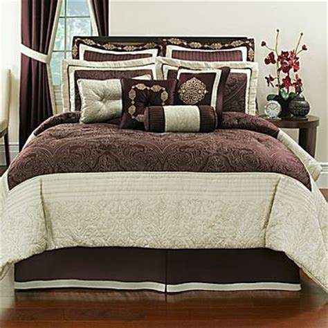 jc penneys bedding carlton comforter set more jcpenney home decor