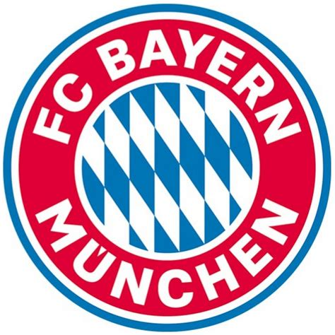 Bayern brewing offers traditional german beer styles, using traditional german brewing techniques, german brewing equipment, with oversight from two german master brewers, and in strict accordance with the 1516 german law of purity (reinheitsgebot). FC Bayern Munich - YouTube