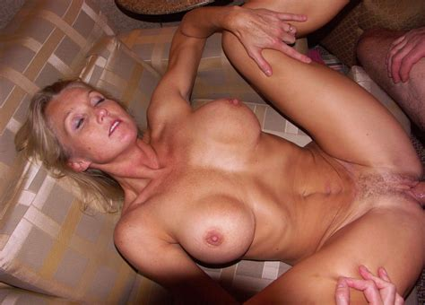Kimmi 3  In Gallery Blonde Amateur Milf Fuck Picture 4 Uploaded By Pornorama On
