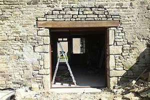 Comment Poser Une Porte A Galandage En Renovation : devis baie vitr e comparez 5 devis gratuits ~ Melissatoandfro.com Idées de Décoration