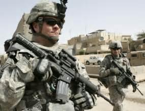 Le Militaire by Etats Unis Le Militaire Accus 233 D Avoir Massacr 233 16