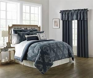 desirie, lake, by, waterford, luxury, bedding