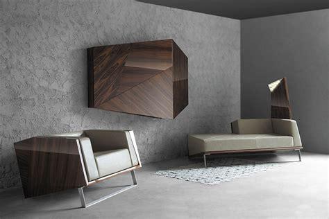 boxetti mo transforms  home  dynamic cubism