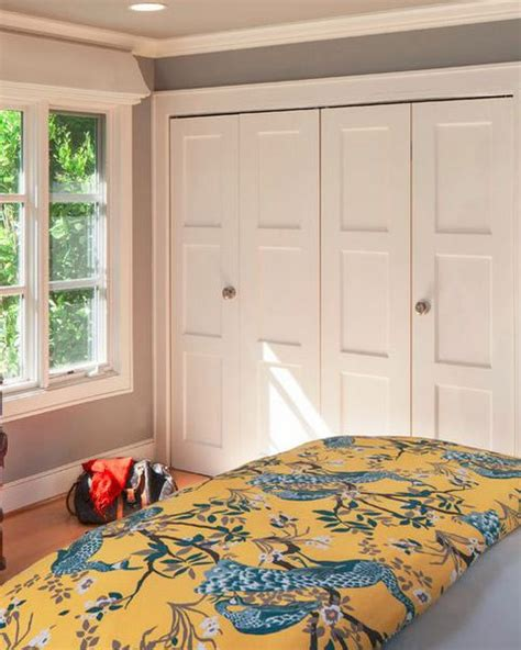 interior doors closet doors interior door replacement