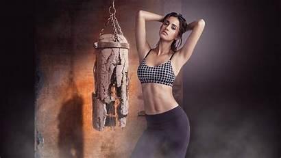 Disha Patani Photoshoot Actress Bollywood Wallpapers Bra