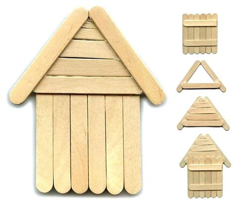 awesome      popsicle sticks