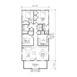 narrow home floor plans narrow lot house floor plans narrow house plans with rear