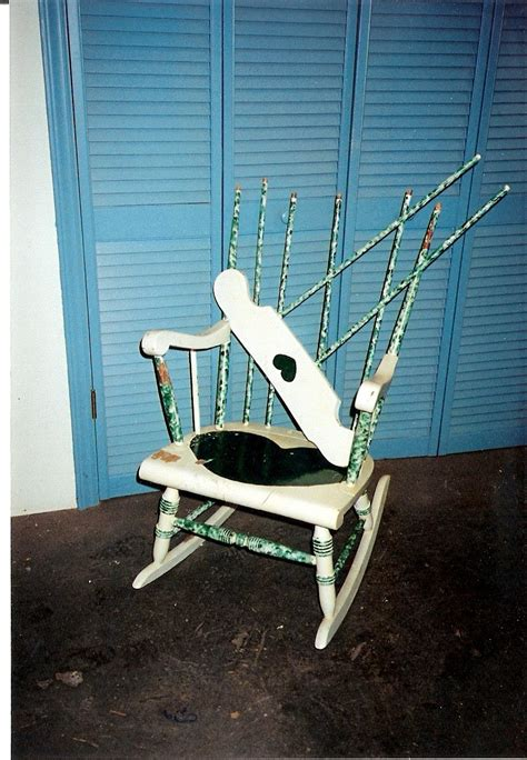chair doc of boone repairing caning antiques