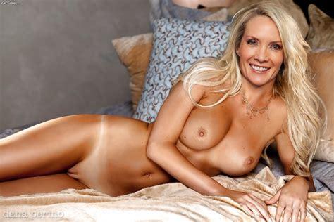 Celebrity Fakes Show Newest Dana Moravkova Krishna24