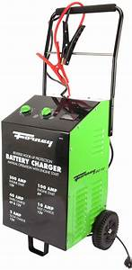 Wiring Diagram Database  Schumacher Battery Charger Se