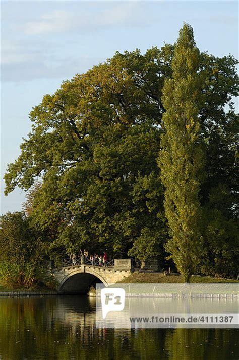 Englischer Garten Dessau by Unesco Welterbest 228 Tte Gartenreich Dessau W 246 Rlitz