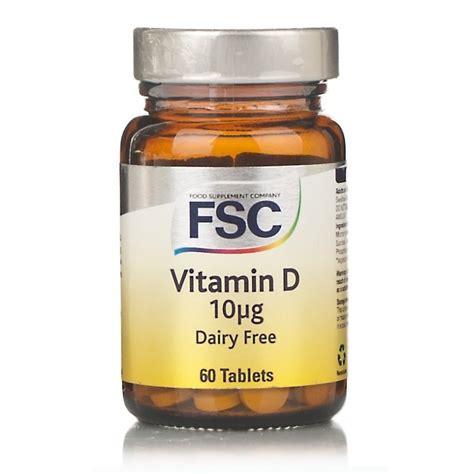 Sperti Vitamin D L Uk by Fsc Vitamin D 400iu 53589 Jpg O Chuf8xu Az3y