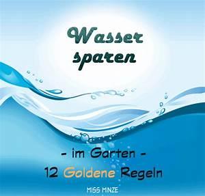 Alpenveilchen Gießen Wie Oft : wie oft im garten gie en w hrend der sommerlichen ~ A.2002-acura-tl-radio.info Haus und Dekorationen