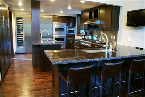 professional kitchen appliances    drag  times