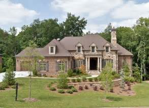 floor and decor arlington best 25 brick and ideas on exterior houses brick homes and stucco and