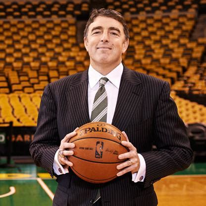 The ownership group led by wyc. The Celtics Score: How Boston's Value Doubled To $730 ...