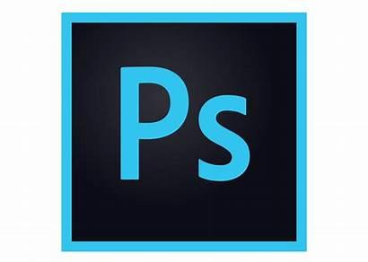 Photoshop Adobe Logos Logiciel Cc Tous Qui