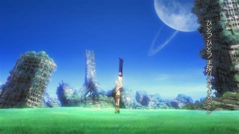 What Is World by What Is The Light Source In Inverted World Anime
