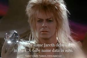 Babies Named fo... Labyrinth Romantic Quotes