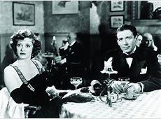 Mr Skeffington ***** 1944, Bette Davis, Claude Rains