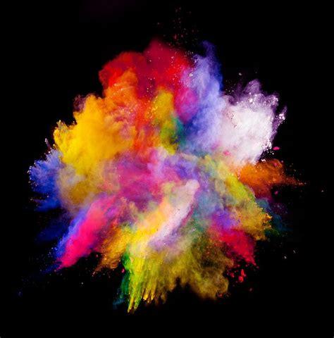 The 25+ Best Dust Explosion Ideas On Pinterest Pantone
