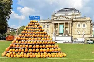 Frühstücken In Wiesbaden : stadtfest wiesbaden zehn jahre neues und bew hrtes wiesbaden lebt ~ Watch28wear.com Haus und Dekorationen