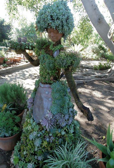 astonishing diy garden planters  ladies  fall